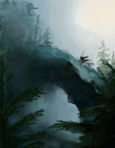 Foggy_Mt