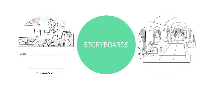 Storyboarding_Transparent